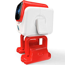 Load image into Gallery viewer, Echeers Kids Toys Dancing Robot for Boys and Girls,