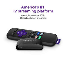 Load image into Gallery viewer, Roku Express HD Streaming Media Player 2019