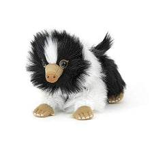 Load image into Gallery viewer, The Wizarding World Fantastic Beasts Niffler and Baby Nifflers Set