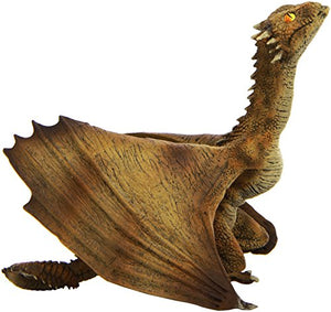 The Noble Collection Viserion Dragon Sculpt