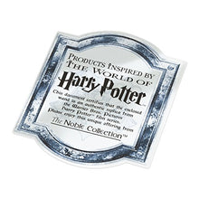Load image into Gallery viewer, The Noble Collection Draco Malfoy's Wand with Ollivander's Wand Box