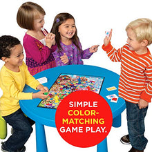 Load image into Gallery viewer, Hasbro Gaming Candy Land Kingdom Of Sweet Adventures Board Game For Kids Ages 3 & Up