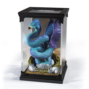 The Noble Collection Fantastic Beasts Magical Creatures: No.5 Occamy