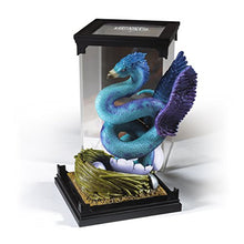 Load image into Gallery viewer, The Noble Collection Fantastic Beasts Magical Creatures: No.5 Occamy