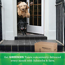 Load image into Gallery viewer, Greenies Original Regular Natural Dental Dog Treats (25 - 50lb. dogs)