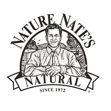 Load image into Gallery viewer, Nature Nate's 100% Pure Raw & Unfiltered Honey; 16-oz. Squeeze Bottle; Gluten Free and OU Kosher Certified