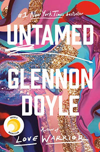 Untamed by Doyle, Glennon