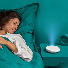 Load image into Gallery viewer, Dodow - Sleep Aid Device - More Than 500.000 Users are Falling Asleep Faster with Dodow!
