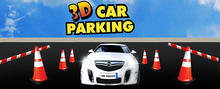 Load image into Gallery viewer, Car Parking 3D
