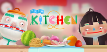 Load image into Gallery viewer, Toca Kitchen 2