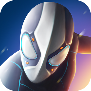 Super Spider — Megapolis Adventure