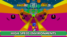 Load image into Gallery viewer, Sonic The Hedgehog 2