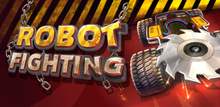 Load image into Gallery viewer, Robot Fighting 2 - Minibot Battle 3D