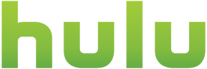 HULU streaming service Watch Shows and Movies Anytime, Anywhere !