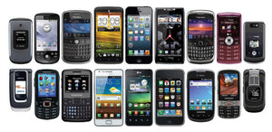 Click here for Best Sellers in Cell Phones