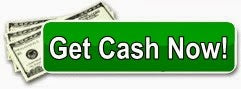 Need money fast?  Consider iCash Loans! everything you need to know about iCash Loan.ns