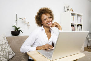 home job stop! looking for work from home? you have come to the right place!!