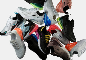 click here for Best Sellers in Men's Fashion Sneakers