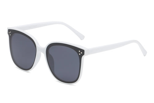 Sunglasses Veronica-100% UVA and UVB Protection