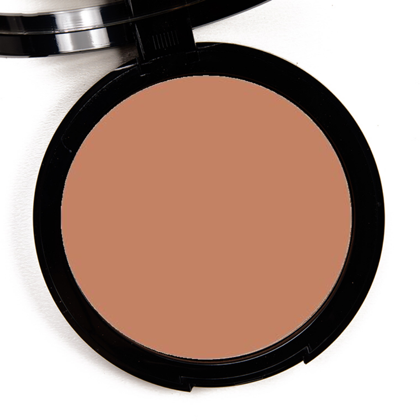 Make-up Mineral Bronze Powder Lacuna-Healthy Natural Glow
