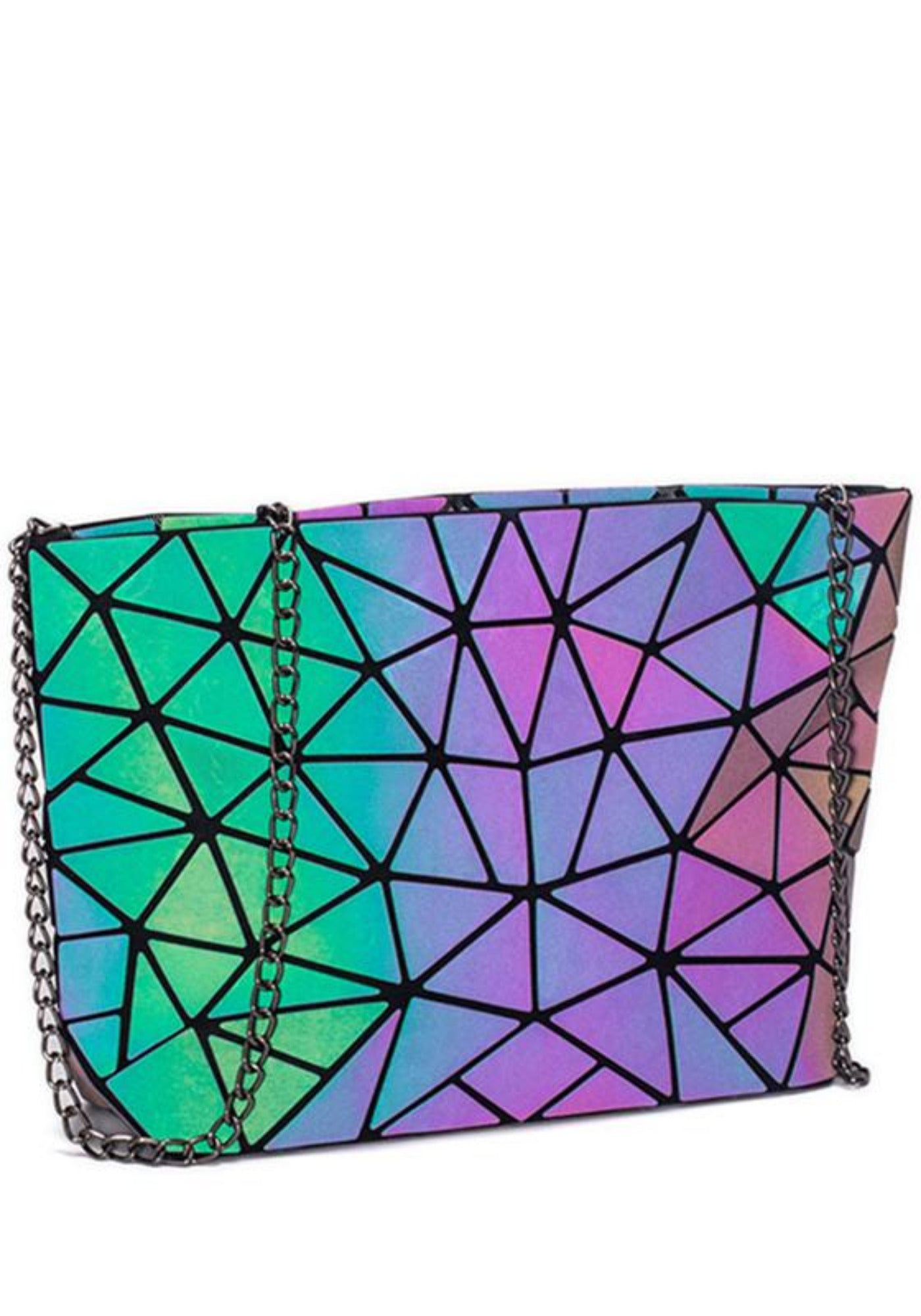Betty's Magic Luminous Fashion Bag-2