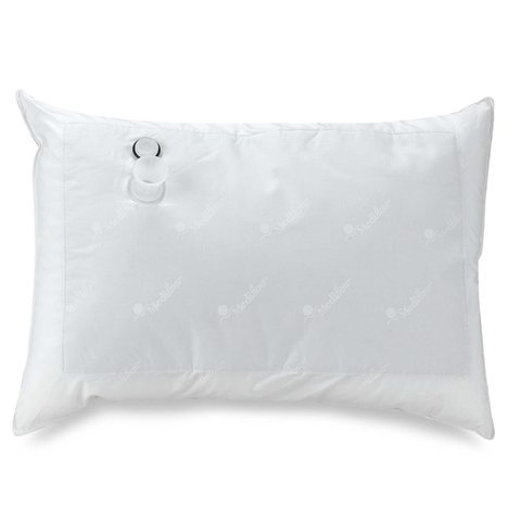 water pillow by mediflow