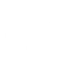 Water Pillow - Therapeutic Pillows | The Water Pillow by Mediflow