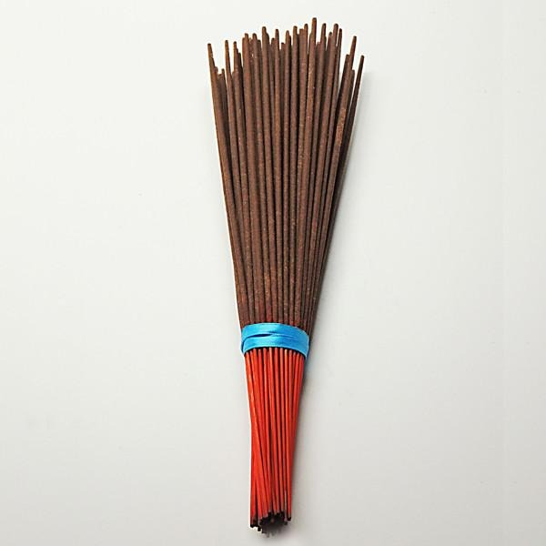 "11"" Natural Stick Incense (Bundle) - Paradise Station"