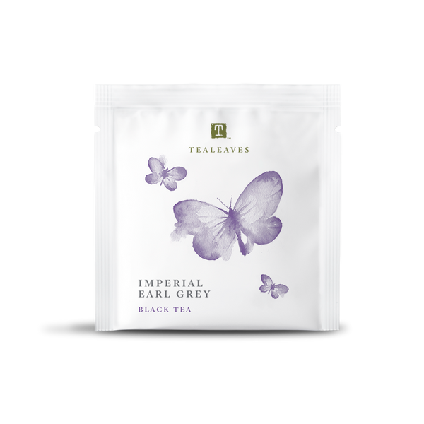 Imperial Earl Grey - 12 Count
