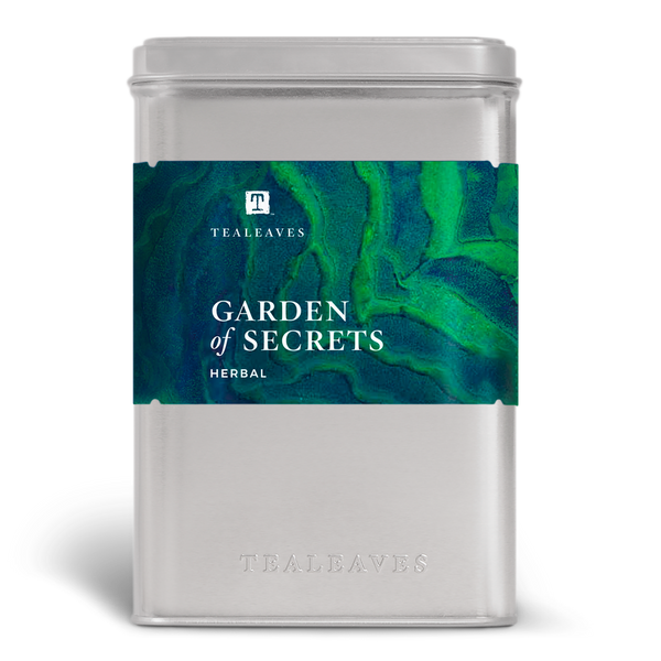 products/W1250-GardenOfSecrets-Wholesale-Silver-tin.png
