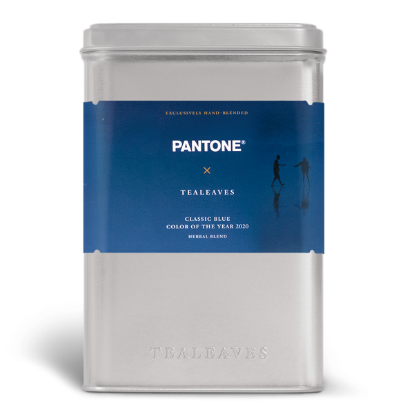 products/W19-4052-Pantone-Wholesale-Silver-tin.png
