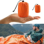 Survival Pro™ | Survival Sleeping Bag