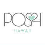 Posh Hawaii