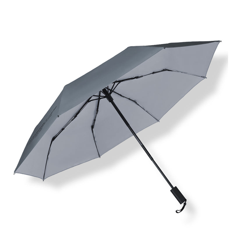 Lightweight Sun Protective Umbrella UPF50+