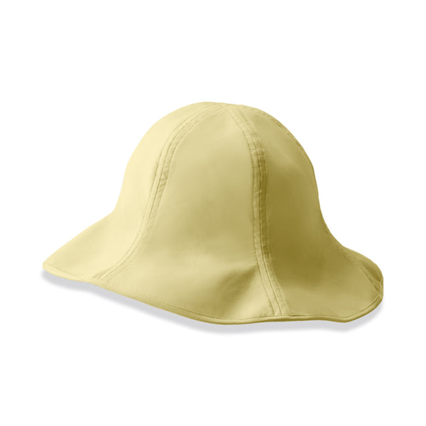 Kid's Sunscreen Bucket Hat UPF 50+