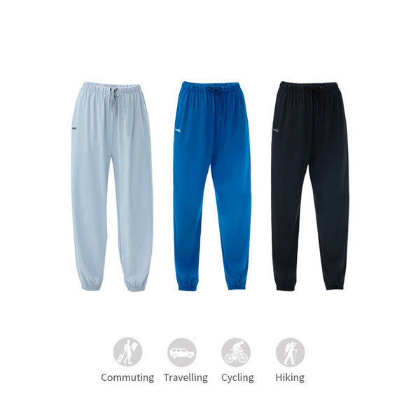 Women's Loose Sport Pants UPF50+