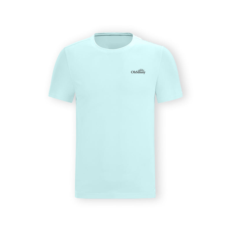 Women's Lightweight T-Shirt UPF50+