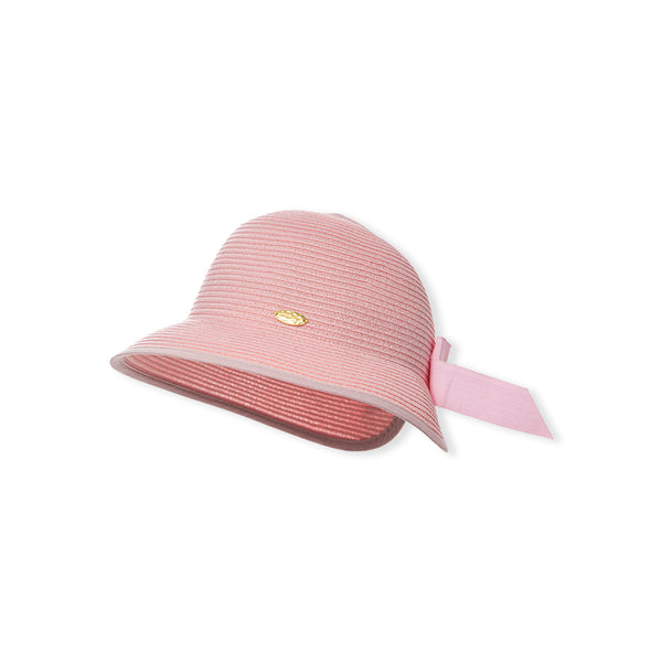 Kid's Sunscreen Hat UPF50+