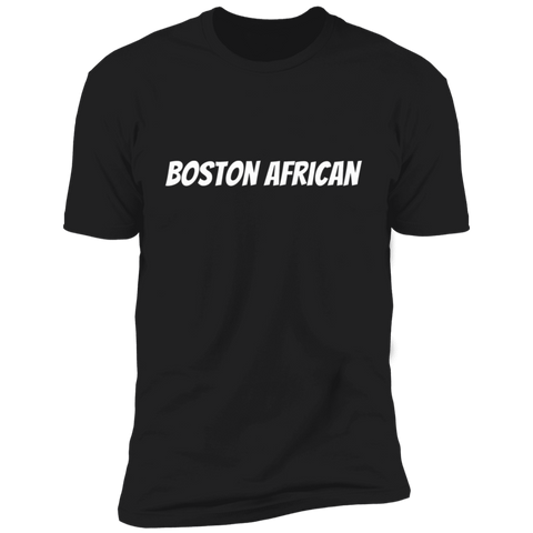 Image of Africans In America Blk (Boston)