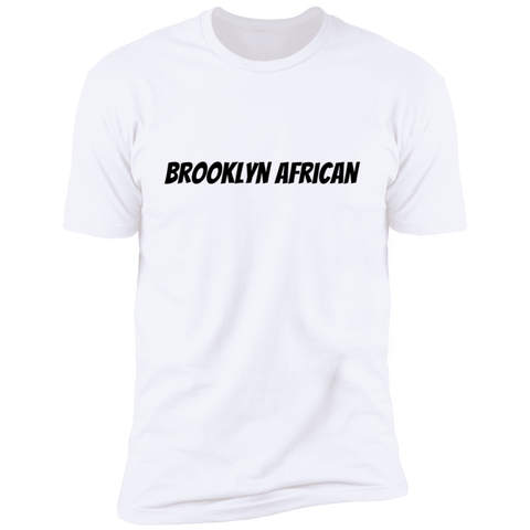 Image of Africans In America (Brooklyn)