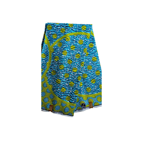 Image of Custom LUX Ankara
