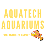Aquatech Aquariums