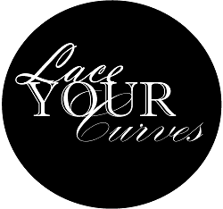 Lace Your Curves