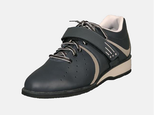 Kanama KW1 Weightlifting Shoes