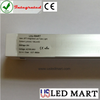 usledmart Plug and Play Integrated led light with 2ft 9w