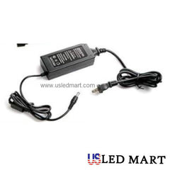 12V DC Adapter