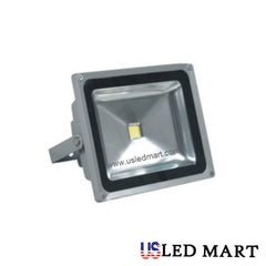 WY2970 30W LED Flood Light