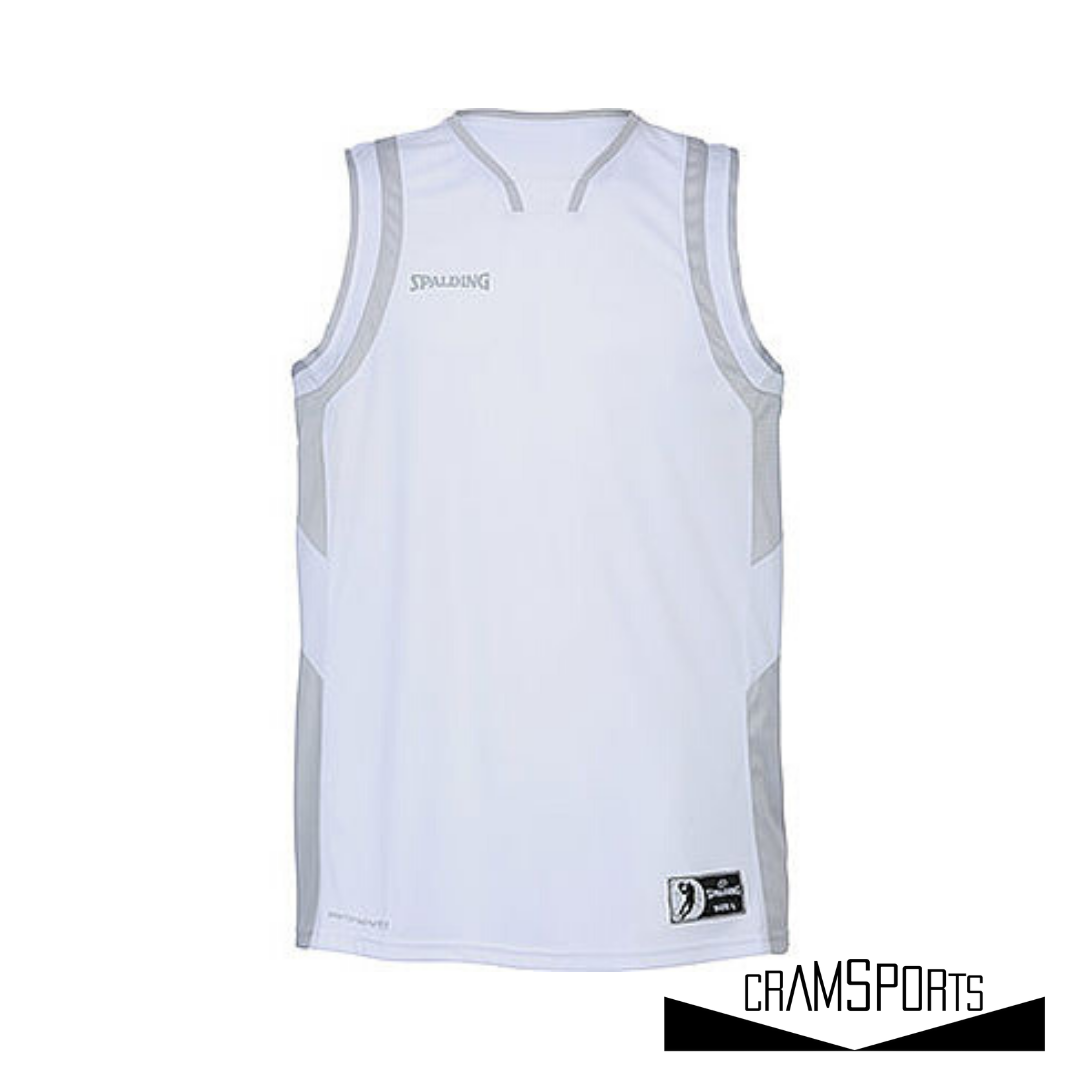 ALL STAR TANK TOP SPALDING