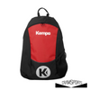BACKPACK TEAM KEMPA