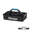 BOTTLE CARRIER KEMPA